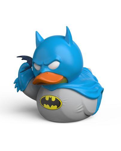 Tubbz - DC Comics - Batman - 01