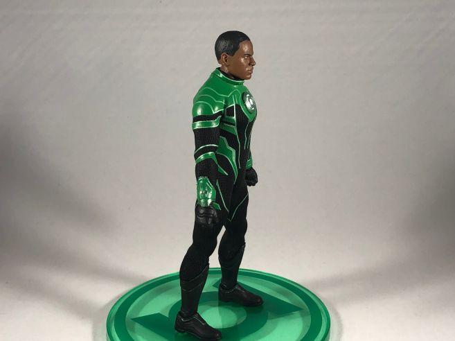 mezco-john-stewart-green-lantern-24