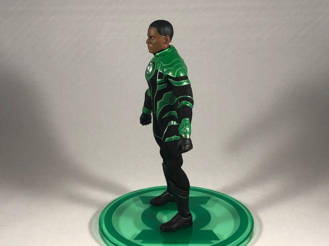 mezco-john-stewart-green-lantern-26