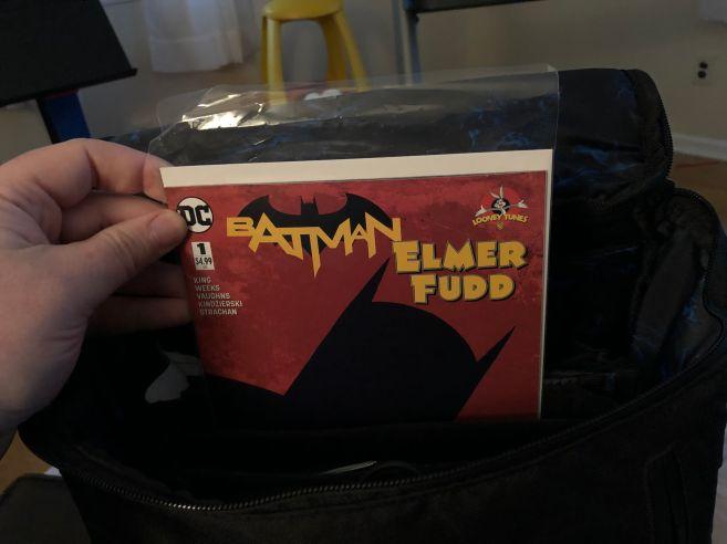 hex-jim-lee-collectors-backpack-18