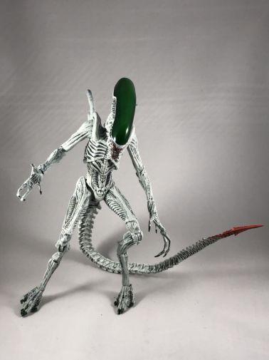 neca-nycc-2019-batman-green-lantern-alien-predator-19