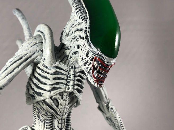 neca-nycc-2019-batman-green-lantern-alien-predator-20