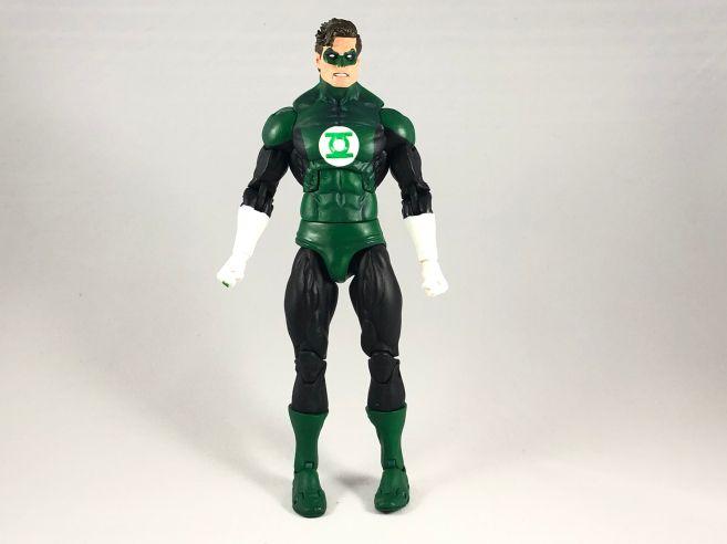 neca-nycc-2019-batman-green-lantern-alien-predator-31