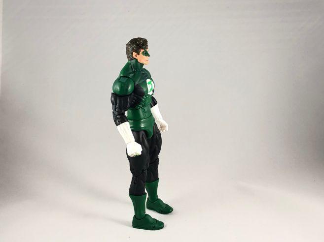 neca-nycc-2019-batman-green-lantern-alien-predator-36