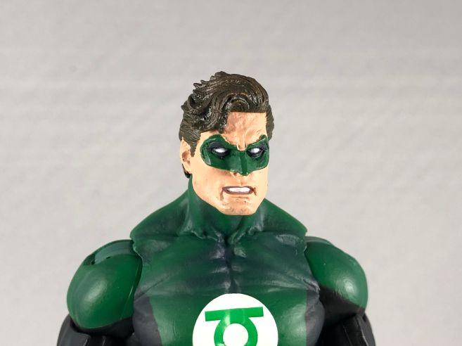 neca-nycc-2019-batman-green-lantern-alien-predator-39