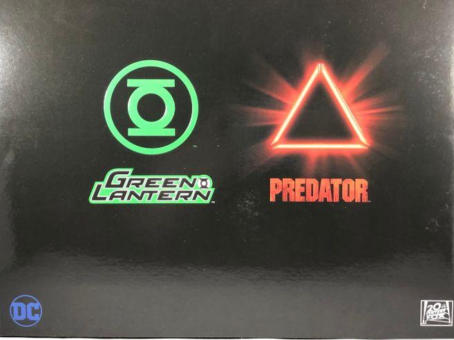 neca-nycc-2019-batman-green-lantern-alien-predator-4