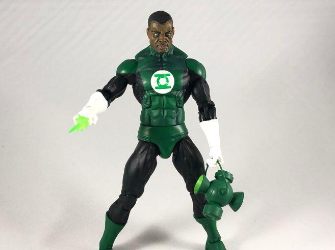 neca-nycc-2019-batman-green-lantern-alien-predator-45