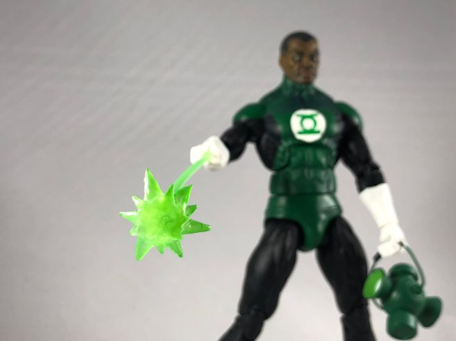 neca-nycc-2019-batman-green-lantern-alien-predator-48