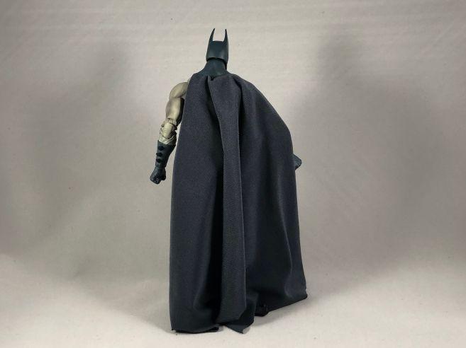 neca-nycc-2019-batman-green-lantern-alien-predator-8