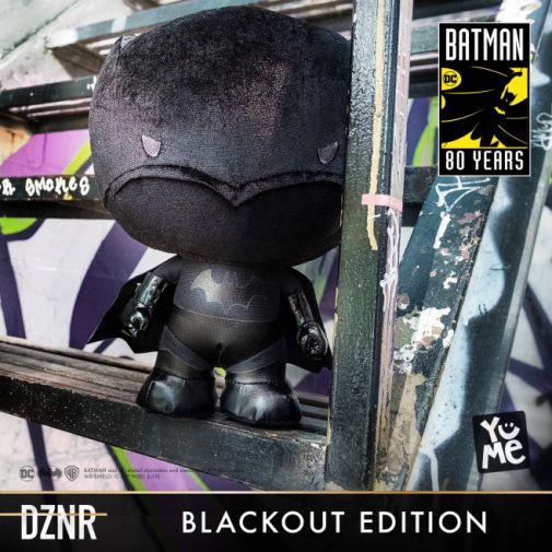 yume-dznr-blackout-2