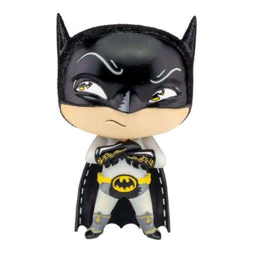 Batman - World of Miss Mindy - Entertainment Earth statues - Black - 03