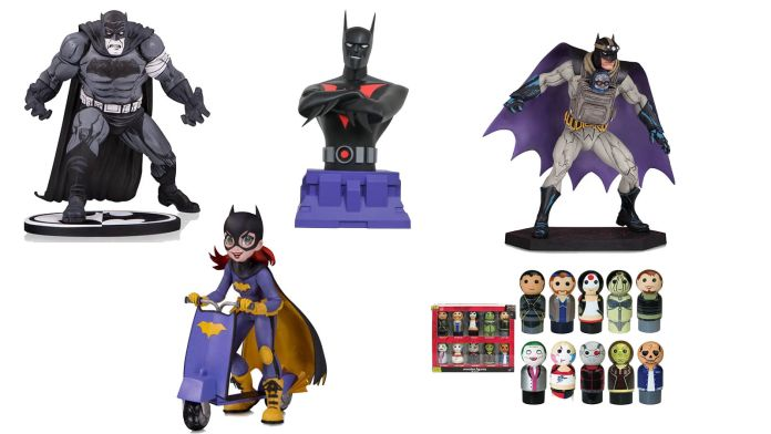 Entertainment Earth Sale - Nov 2019 - 01
