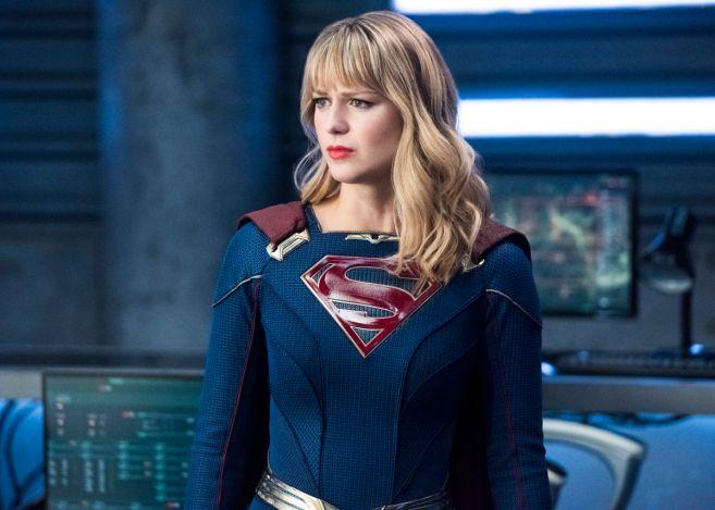 Supergirl - Season 5 - Ep 05 - 04