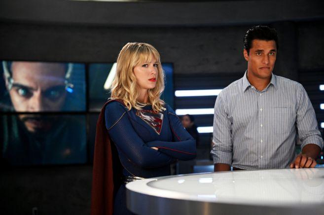 Supergirl - Season 5 - Ep 06 - 17