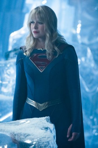 Supergirl - Season 5 - Ep 07 - 06