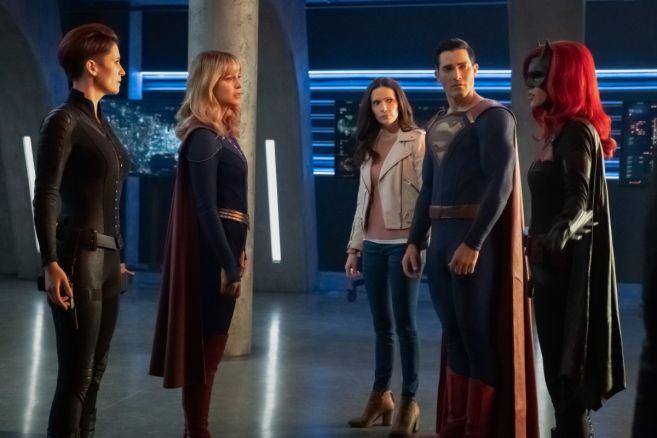 Supergirl - Season 5 - Ep 09 - 05
