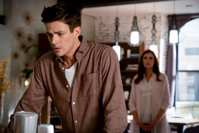 The Flash - Season 6 - Ep 07 - 06