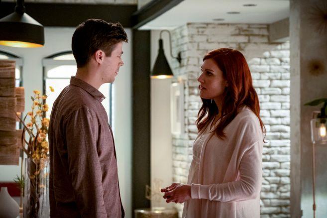 The Flash - Season 6 - Ep 07 - 07