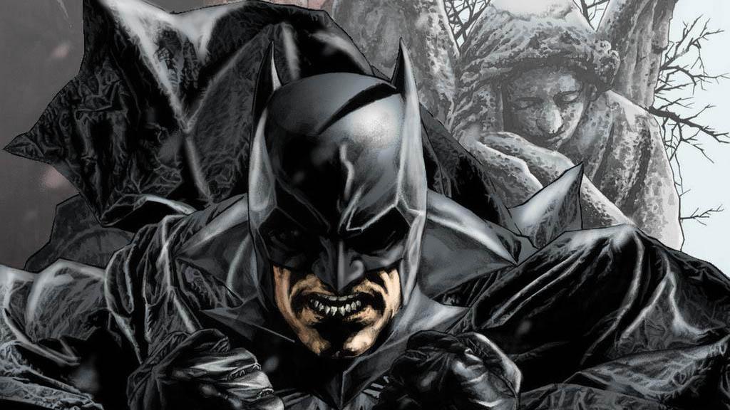 batman-news.com