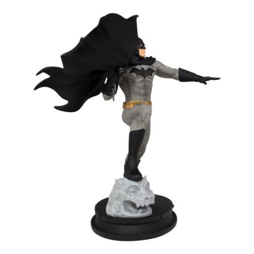 Icon Heroes - Batman - Batman 80th Anniversary - Boxed Lunch Exclusive - 02