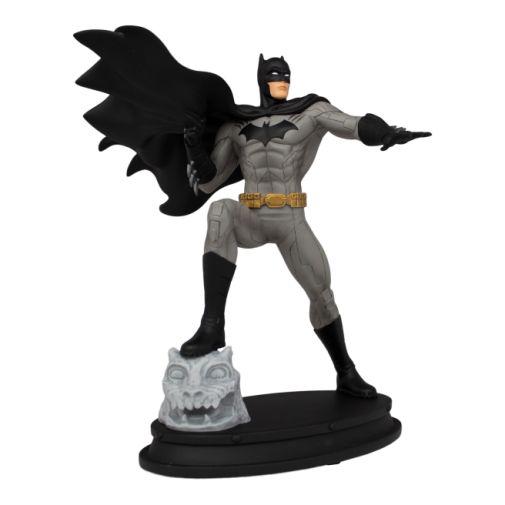 Icon Heroes - Batman - Batman 80th Anniversary - Boxed Lunch Exclusive - 03