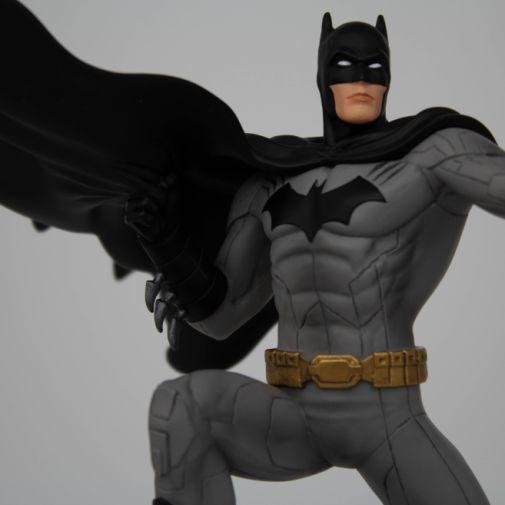 Icon Heroes - Batman - Batman 80th Anniversary - Boxed Lunch Exclusive - 11
