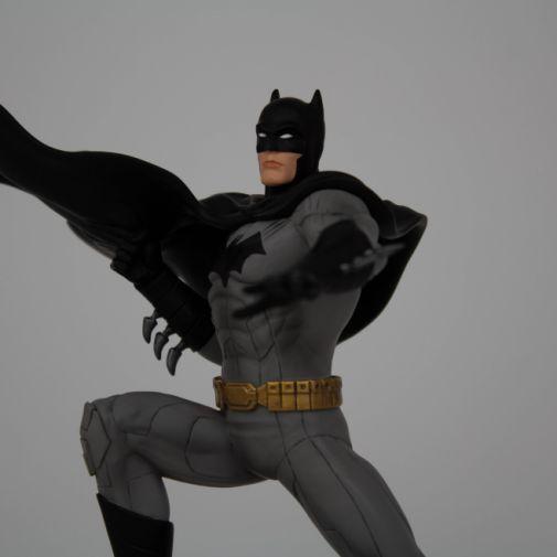 Icon Heroes - Batman - Batman 80th Anniversary - Boxed Lunch Exclusive - 13