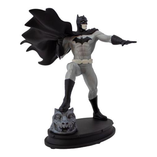 Icon Heroes - Batman - Batman 80th Anniversary - FYE Exclusive - 02