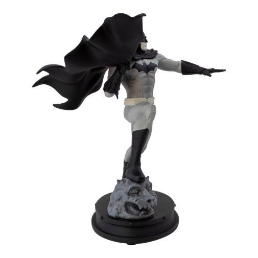Icon Heroes - Batman - Batman 80th Anniversary - FYE Exclusive - 03