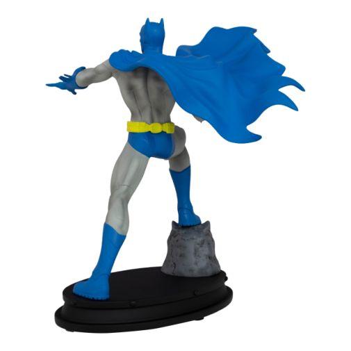 Icon Heroes - Batman - Batman 80th Anniversary - Previews Exclusive - 09