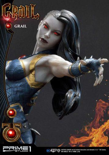 Prime 1 Studio - DC Comics - Grail - 60