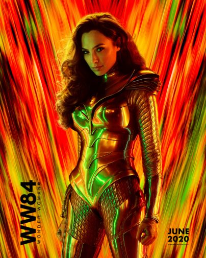 Wonder Woman 1984 - Character Poster - Wonder Woman - 1638x2048_master
