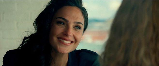 Wonder Woman - Trailer 1 - 02