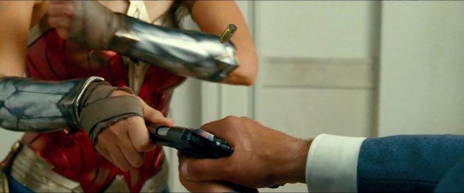 Wonder Woman - Trailer 1 - 20