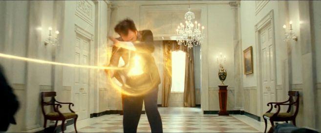 Wonder Woman - Trailer 1 - 26
