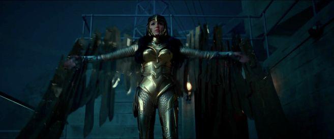 Wonder Woman - Trailer 1 - 37