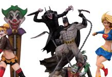 DC Collectibles - September 2020 - Featured - 01
