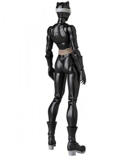 Medicom - MAFEX - Catwoman - 03
