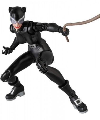 Medicom - MAFEX - Catwoman - 06