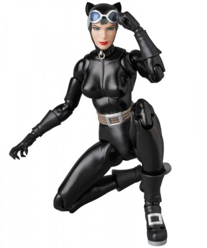 Medicom - MAFEX - Catwoman - 10