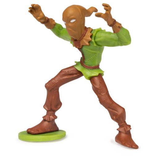 Spin Master - DC - 2-inch - Batman Mini-Figure Random Figure - 03