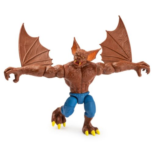Spin Master - DC - Man-Bat 4-Inch Action Figure - 01