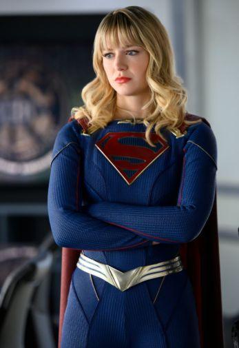 Supergirl - Season 5 - Ep 10 - 10