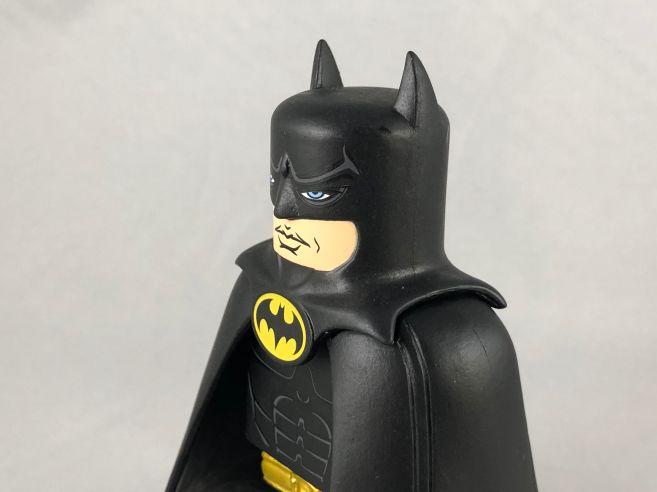 dst-batman-returns-vinimates-2-pack - 18