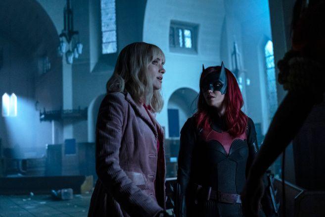 Batwoman - Season 1 - Ep 13 - 04