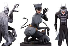 DC Collectibles - October 2020 - Featured - 01