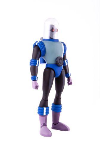 Mondo Mr Freeze MrFreeze_TA_0001__R3_0180.CR2_1024x1024