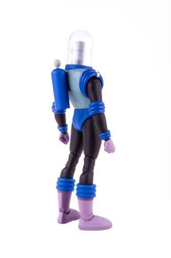 Mondo Mr Freeze MrFreeze_TA_0003__R3_0182.CR2_1024x1024