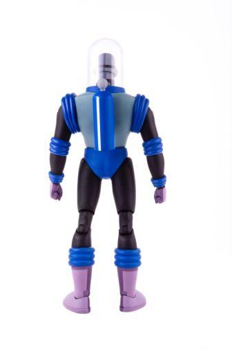 Mondo Mr Freeze MrFreeze_TA_0004__R3_0183.CR2_1024x1024