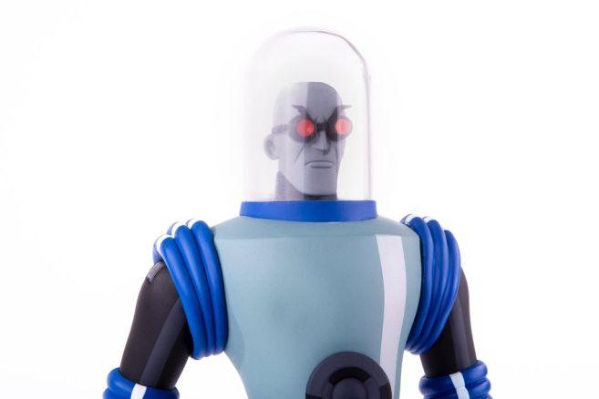 Mondo Mr Freeze R3_0217_9bee4012-c826-43cd-9e08-0040e6431840_1024x1024